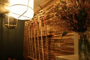 baton rouge cocktail bar paris interior